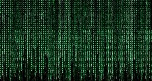 HD_Matrix_Wallpaper_by_aNdre_W