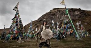 mongolia_geegii_shaman_shamanism-6615-785x523