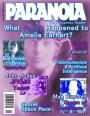 Paranoia551