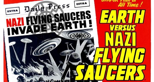 earthvsnaziflyingsaucer