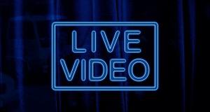 Baracz-live_video_620_620
