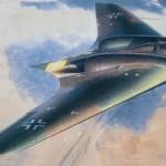 Horten_Ho_229_varldens_forsta_stealthflygplan_1944_Nazi_Germany