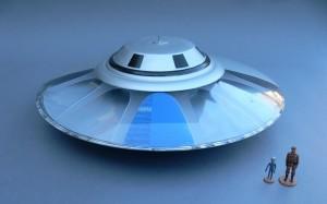 UFO_3