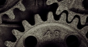 cog-machine1