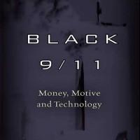 Black_911_coverSample-med