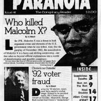 Paranoia_Magazine_1_cover