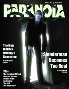 Paranoia_Slenderman_Cover_Final-op
