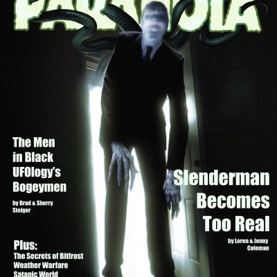 Paranoia_Slenderman_Cover_Final-op
