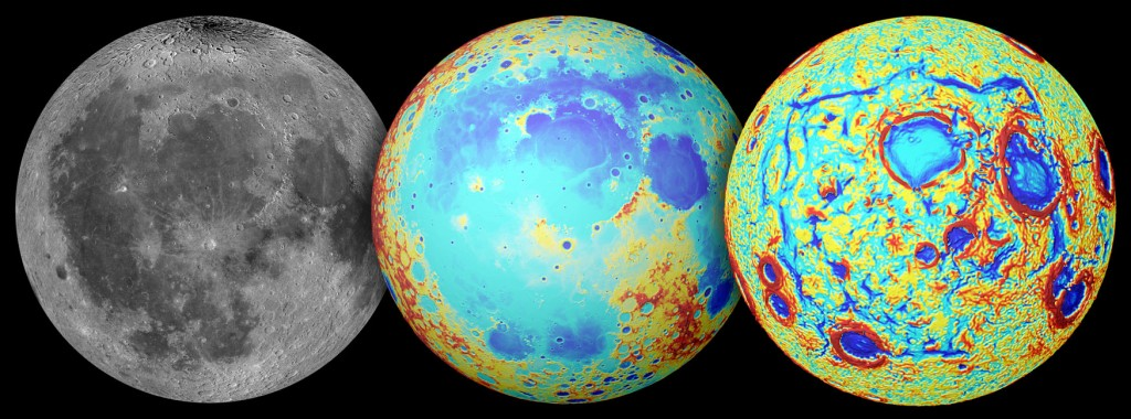 moon-globes-three-images