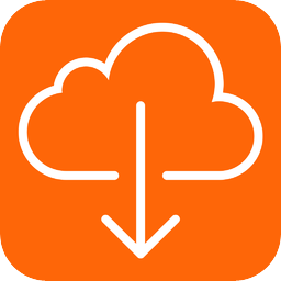 SoundCloud-Downloader-Pro-icon