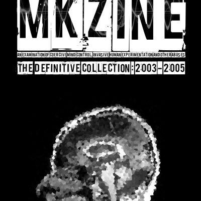 mkzine-com-cover