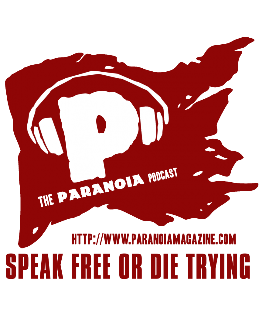 paranoia_podcast_shirt
