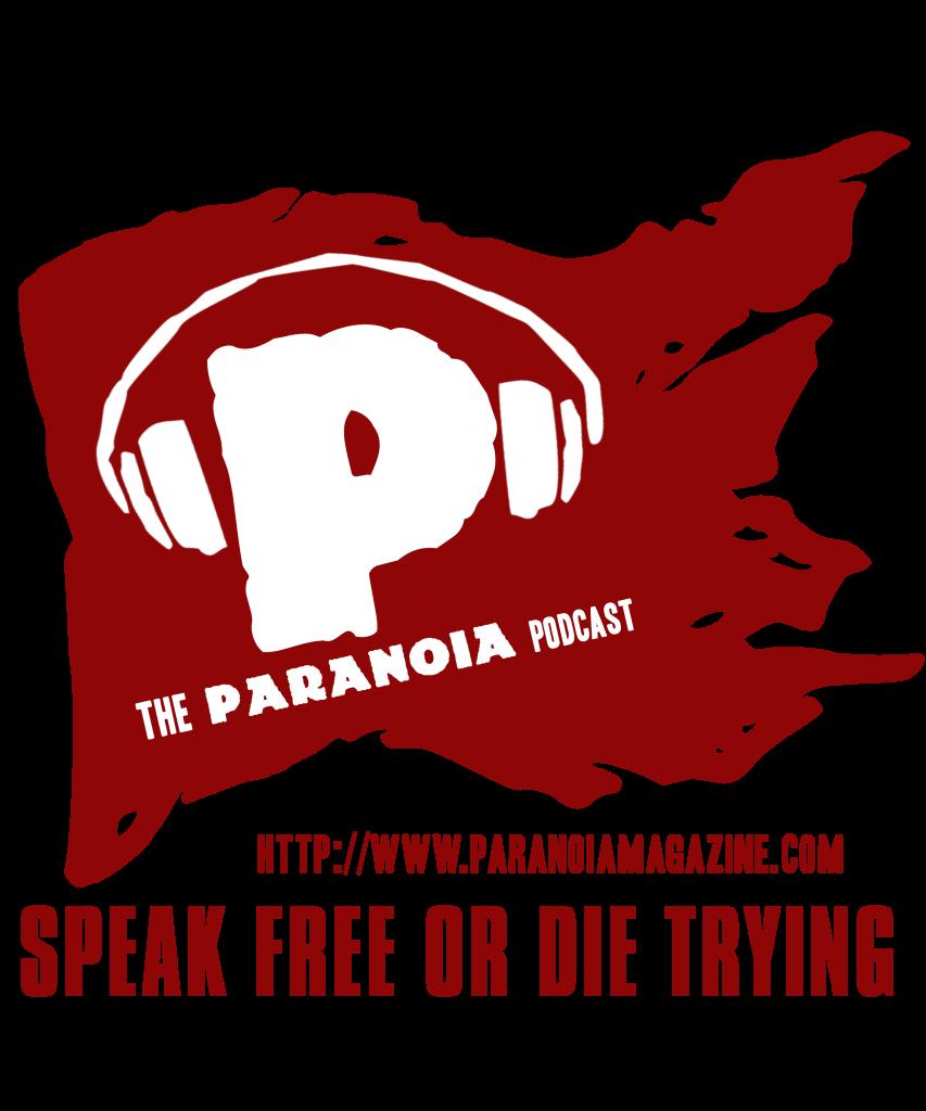 paranoia_podcast_shirt