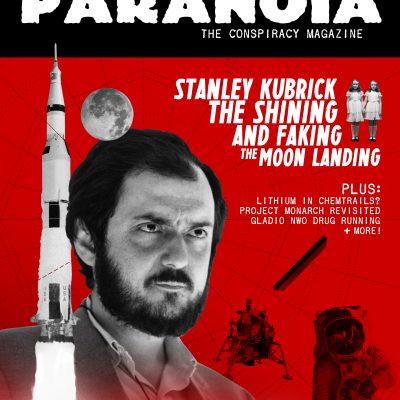 Paranoia63_003