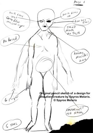 Alien-Autopsy-Spyros-Melaris