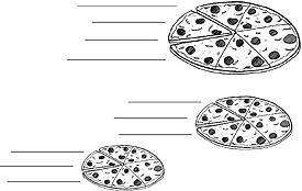nasa_pizza-ufos