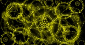 Alchemy-gimp-16714872-1288-768