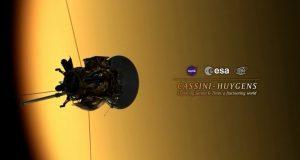 Cassini-Huygens_DT_2004-11-011