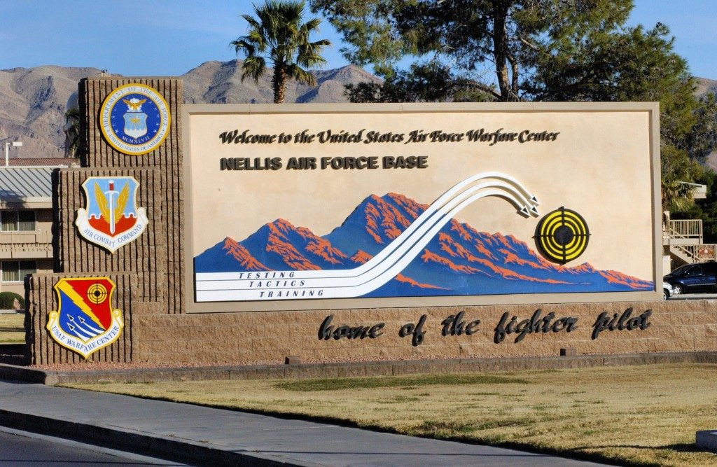 Nellis_AFB_-_Main_Sign-1024x667