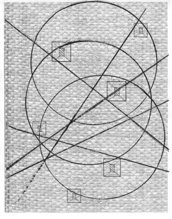Fig. 4 [MagSorAlch] from all directions & with no central point