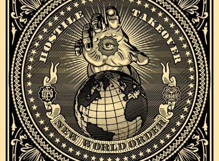 obey-giant-hostile-takeover-black1