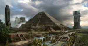 mayan_civilization_by_boosoohoo-d5jq8xu.jpboog-1024x576
