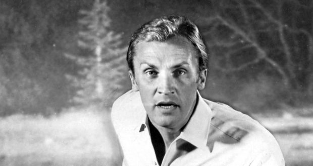 the_invaders_roy_thinnes_1966