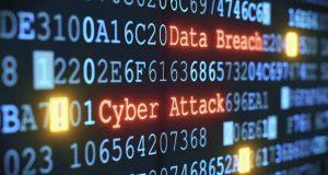cyber_attack_21-10-16