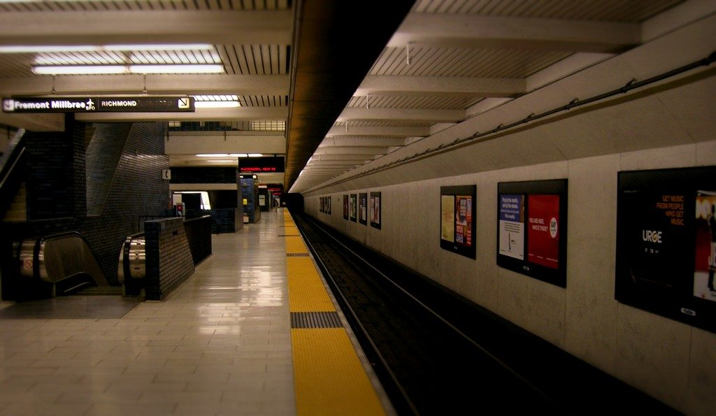 19th_street-oakland_bart-1024x595