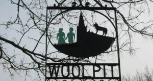 green-children-of-woolpit-890x395_c