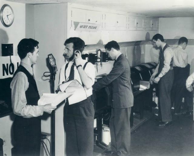 nbc_radio_news_room_1941