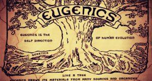 eugenicstree2