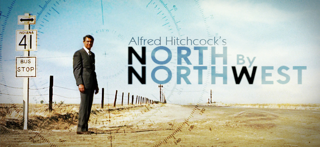 Movies - Must see or Avoid? Editors-Pick-North-by-Northwest1