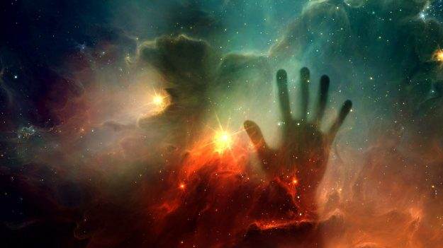 MANKIND – THE CREATION OF THE STAR GODS?